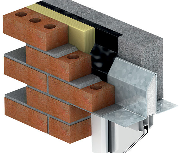 LINTELS – FREQUENTLY ASKED QUESTIONS